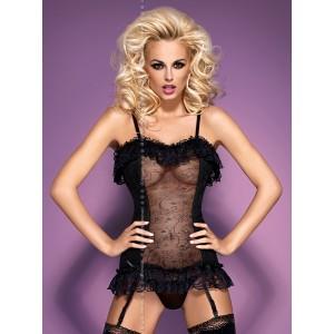 obsessive_ditta_corset(2)-300x300