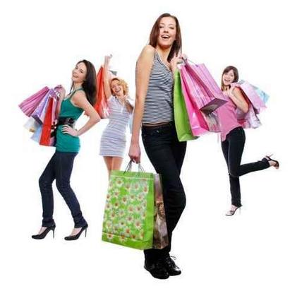 49ee5d0a43 vásárolnak használtruha üzletekben. A gyerekek hamar kinövik, elszakítják a  ruhákat, érdemes tehát jó minőségi ruhaneműket olcsón vásárolni nekik.