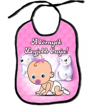 ajándék babáknak