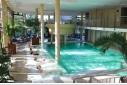 családbarát wellness szálloda