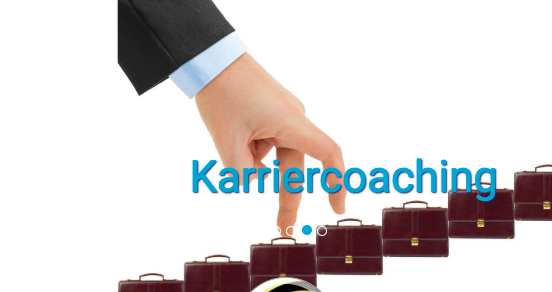 karriercoaching